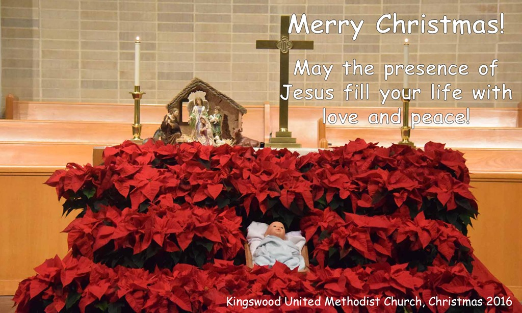2016_12_12_christmaspicture - Have A Blessed Christmas