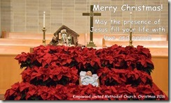 2016_12_12_ChristmasPicture